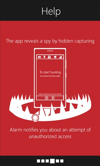 You extreme cell phone spy gear 2012 platinum edition
